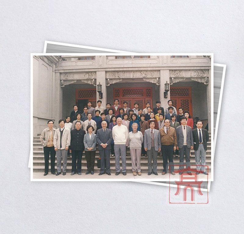 国际结核病项目管理区域培训班