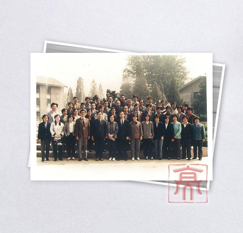卫生部结核病控制中心 北京结核病研究所承办的各种培训班